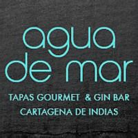 AGUA DEL MAR - Cartagena