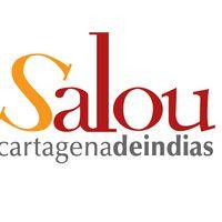 SALOU - Cartagena