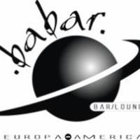 BABAR - Cartagena