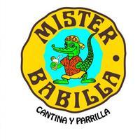 MISTER BABILLA - Cartagena