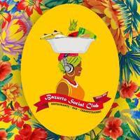BAZURTO SOCIAL CLUB - Cartagena