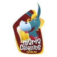 María Casquitos - Bucaramanga