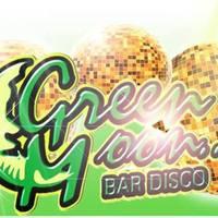 GREEN MOON - Cartagena