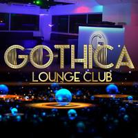 GOTHICA LOUNGE CLUB - Cartagena