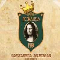 MONALISA PUB - Cartagena