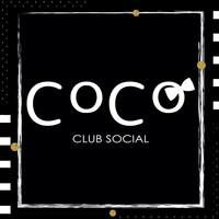 COCO CLUB SOCIAL - Cartagena