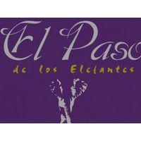 EL PASO DE LOS ELEFANTES - Cartagena
