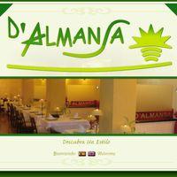 D'ALMANSA - Cartagena