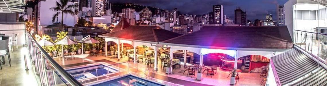 Restaurante El Ancla - Bucaramanga