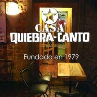 CASA QUIEBRA-CANTO - Cartagena