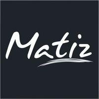 MATIZ - Bogotá
