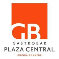 Restaurante Hotel TRYP - Gastro Bar Plaza Central - Bucaramanga