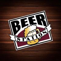 BEER STATION - Cartagena