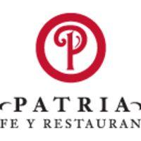 PATRIA T - Bogotá