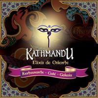 KATHMANDU - Bogotá
