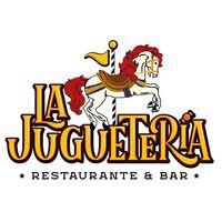 La Juguetería - Bogotá
