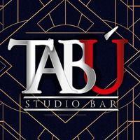 TABÚ STUDIO BAR - Bogotá