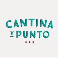 CANTINA Y PUNTO - Bogotá