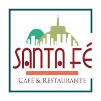 SANTA FE CAFÉ Y RESTAURANTE - Bogotá