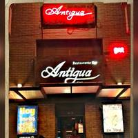 ANTIGUA DISCOTECA BAR - Bogotá