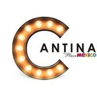 CANTINA PLAZA MÉXICO - Bogotá