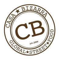 CASA BIZARRA - Bogotá