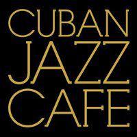 Cuban Jazz CafÉ