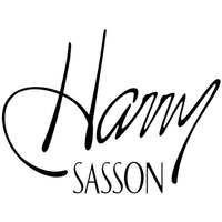 HARRY SASSON - Bogotá