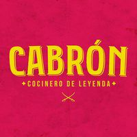 CABRÓN - Bucaramanga