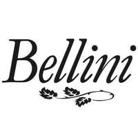 Bellini - Bogotá
