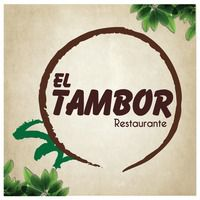 El Tambor - Bogotá