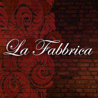 La Fabbrica - Bogotá
