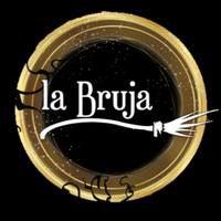 La Bruja - Bogotá