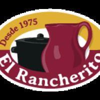 El Rancherito - Medellín