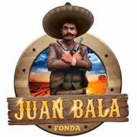 Juan Bala - Medellín