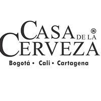 CASA DE LA CERVEZA CALI - Cali