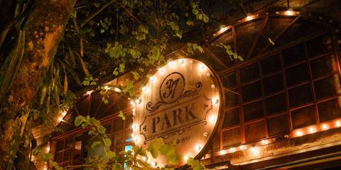 37 Park