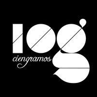 CIENGRAMOS - Bogotá