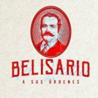 Belisario - Medellín
