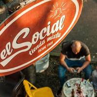 El Social - Medellín