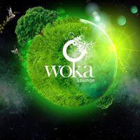 Woka Lounge - Medellín
