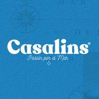 Carta Casalins Cabecera - Bucaramanga