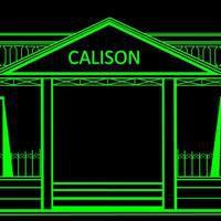 Calison - Bucaramanga