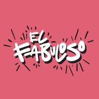 EL FABULOSO BAR - Bogotá