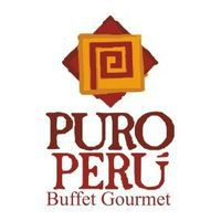 Puro Perú - Medellín