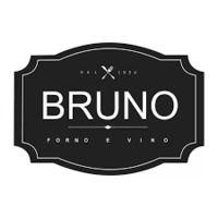 Bruno Forno e Vino - Medellín