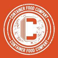 CONTAINER FOOD COMPANY - Bucaramanga