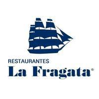 LA FRAGATA GIRATORIO - Bogotá