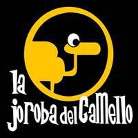 LA JOROBA DEL CAMELLO - Cali