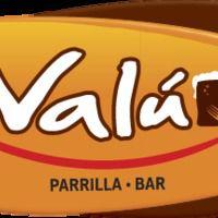 VALÚ PARRILLA BAR - Bogotá